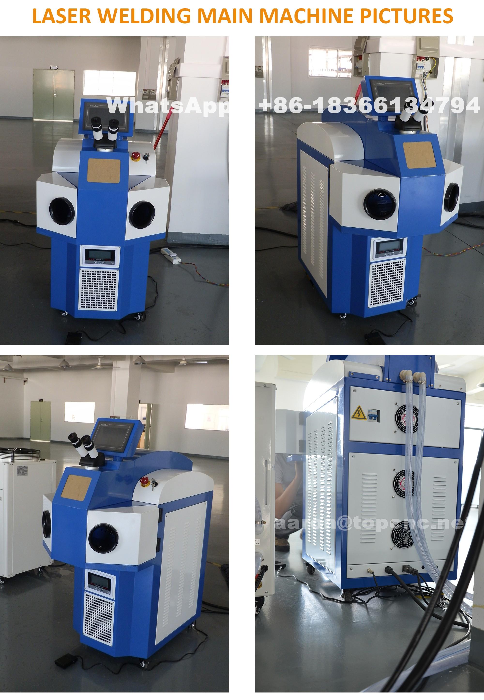 laser welding machine-1[1].jpg