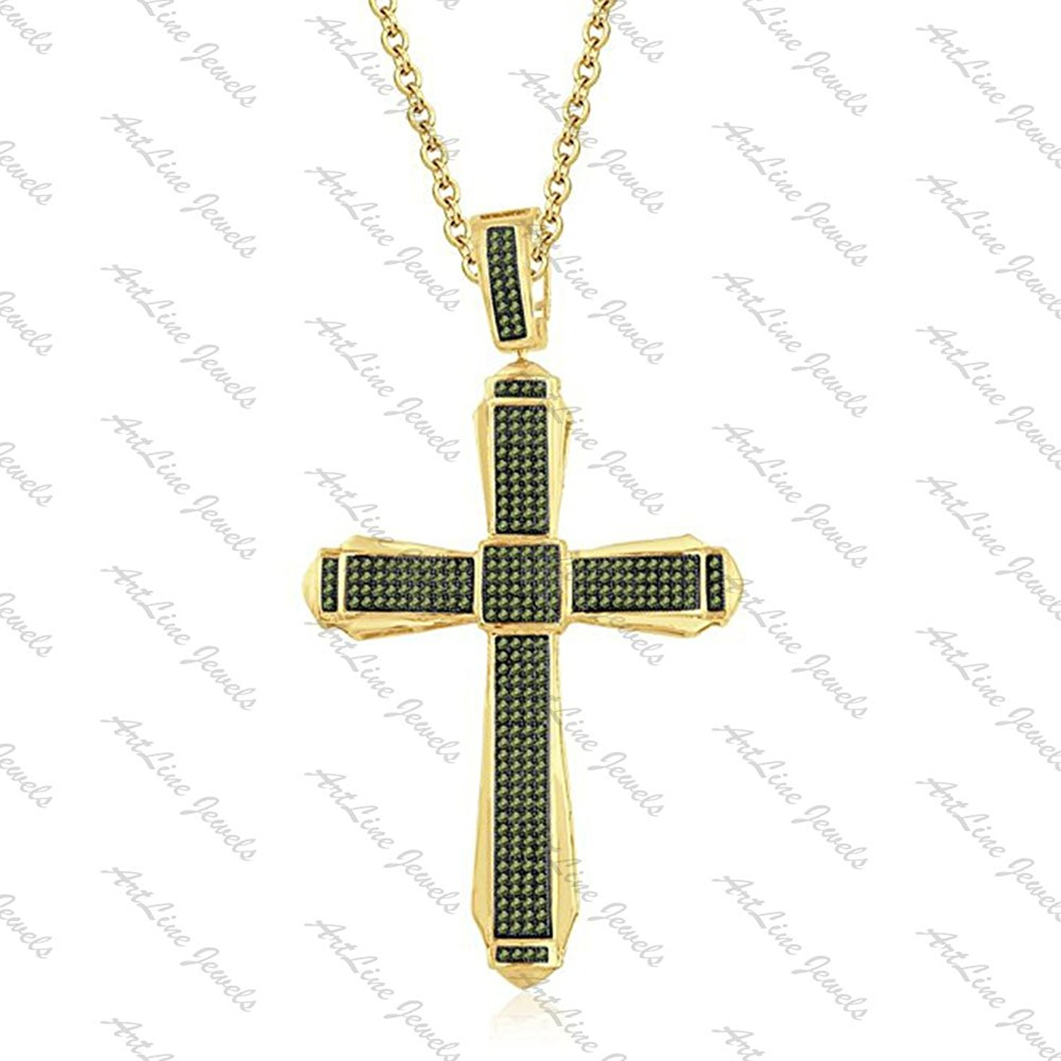 f0cbb8600d5d3 Cheap Holy Religious Necklace, find Holy Religious Necklace deals on ...
