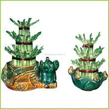 Promotion chanceux bambou acheter des chanceux bambou produits et articles en promotion - Lucky bambou acheter ...