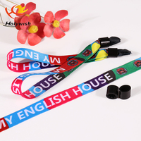 Custom fabric wrist bands for special events and promotional gifts