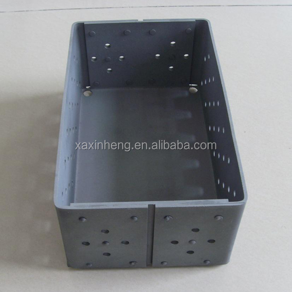 coating materials containers molybdenum products for buyer request