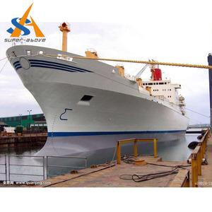 150m Passenger Ship Roro Ship for Sale RO RO Ship for Sale