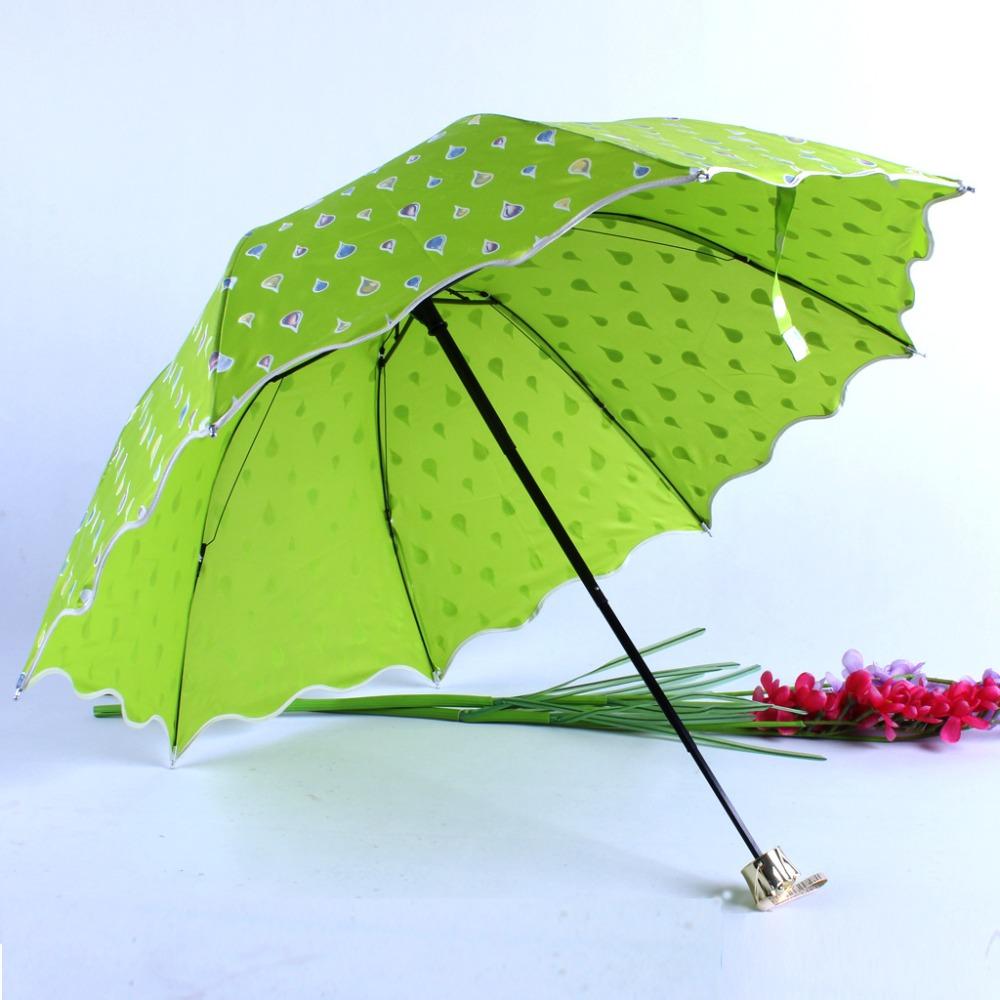 Wet Appearing Umbrella Wholesale, Umbrella Suppliers - Alibaba
