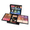 LCHEAR All-in-one Makeup Set for Girls Professional Makeup Kit Palette with Eyeshadow Blush and Lip Makeup