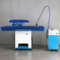 clothes industrial electric pressing iron selling
