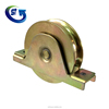 /product-detail/latest-promotion-price-1-or-2-bearings-groove-galvanized-sliding-doors-rollers-wheels-1966131069.html