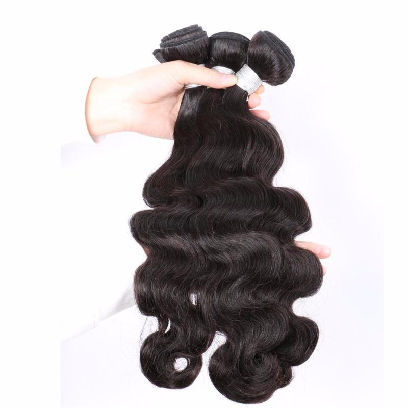 LeYuan all express brazilian 10a grade virgin human Hair afro extensions unprocessed brazilian hair фото