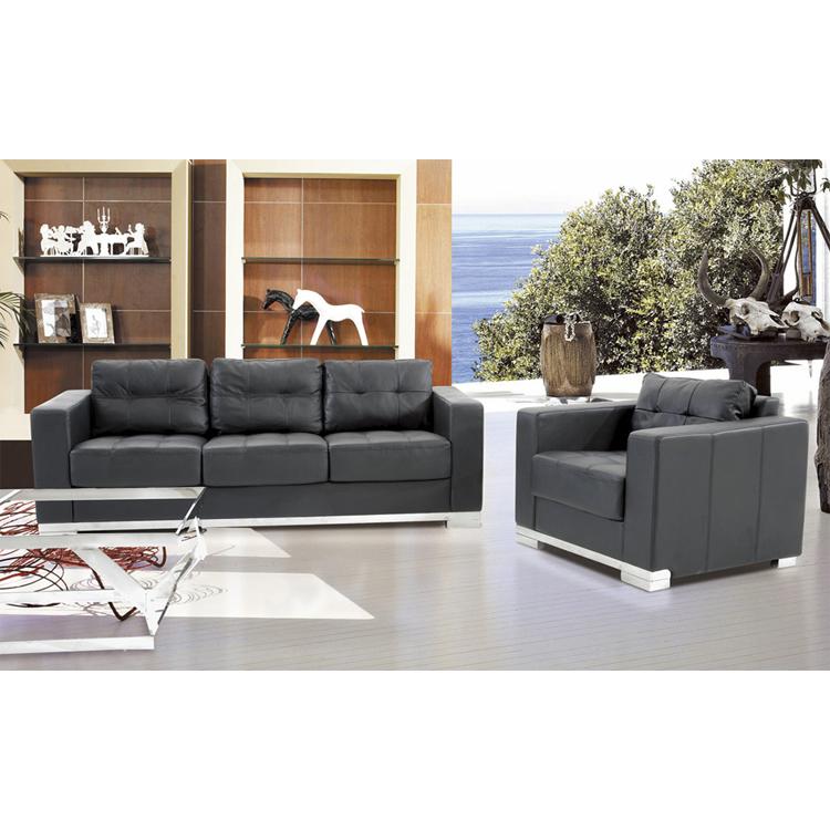 Turkish Sofa Furniture Classic Sofa SetModular Office Furniture