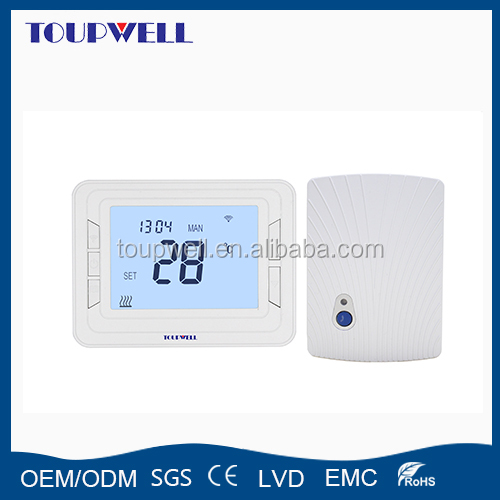 grossiste thermostat chauffage gaz acheter les meilleurs thermostat chauffage gaz lots de la. Black Bedroom Furniture Sets. Home Design Ideas