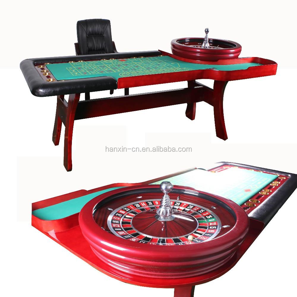Roulette Tafel Te Koop.Hoge Kwaliteit Tafel Poker Casino Craps Tafel Casino Roulette Tafel