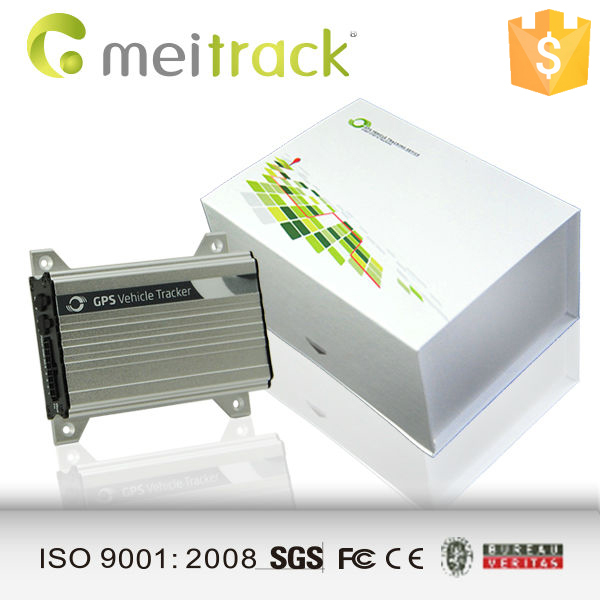 GPS Position, Overspeed, Vibration And Low Fuel Alarm Function GPS GSM GPRS Vehicle Tracker MVT380