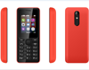 1.77inch basic feature phones with low price mobile phone sale in different countries