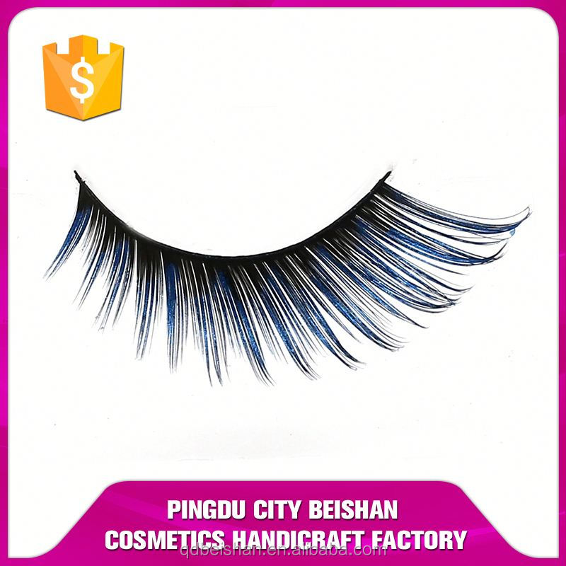 Beishan Silk Eyelash Extension Wholesale