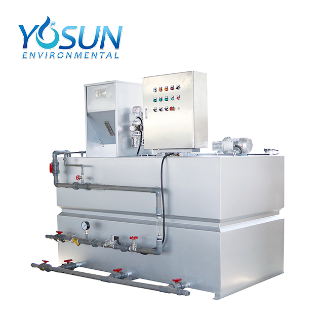 Highly efficient sludge dewatering filter press for removing water from sludge pulp recycling equipment