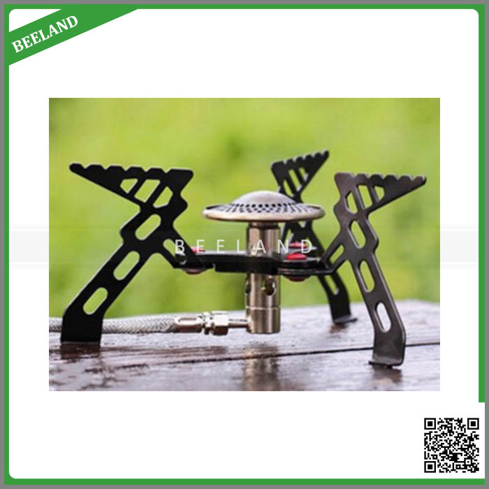 Camping Portable Gas Stove/Gas Cooker