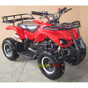 2-stroke kids atv kids 50cc atv kids atv for sale