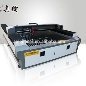 200W / 300W / 500W / 600W / 1000W/ 2000W / Stainless steel / Aluminum / Copper / Iron / Steel Fiber Laser Metal Cutting Machine