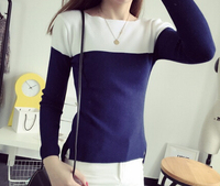 d72079h 2016 latest fashion blouse design blouses and tops ladies blouse for women