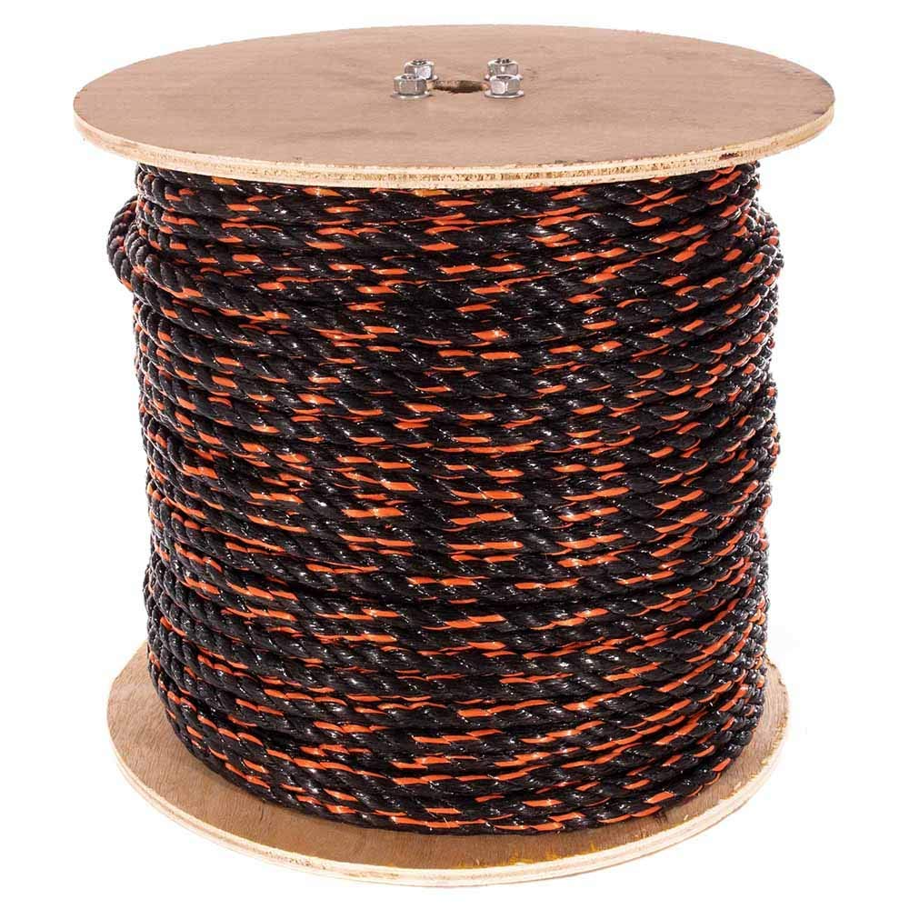 1//2 inch and 2 inch Widths /& Several Lengths West Coast Paracord 5//16 inch Twisted Manila Hemp Rope in 1//4 inch 1 inch 5//8 inch 3//4 inch 3//8 inch