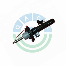 Ammortizzatore posteriore Per <span class=keywords><strong>Ford</strong></span> Focus OEM 6M5118045AB