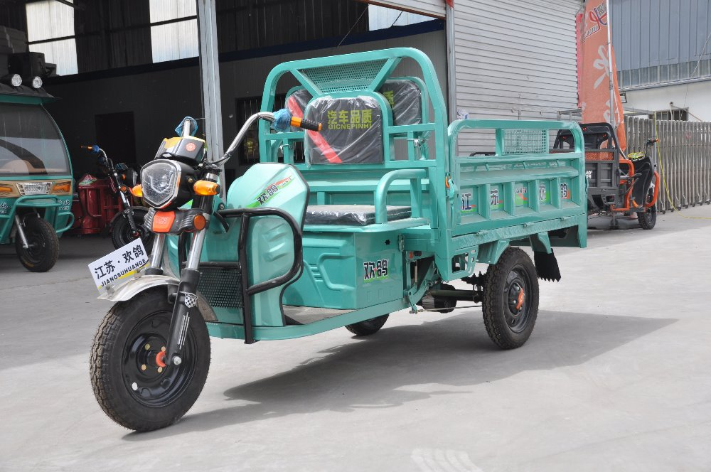 Motor tricycle three wheeler auto rickshaw/electric rickshaw price in delhi