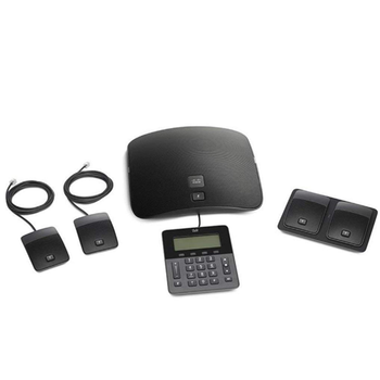 Cisco Ip Phones 8800 Series Unified Ip Conference Phone 8831 - Buy Ip  Phones,8831,Ip Conference Phone Product on Alibaba com