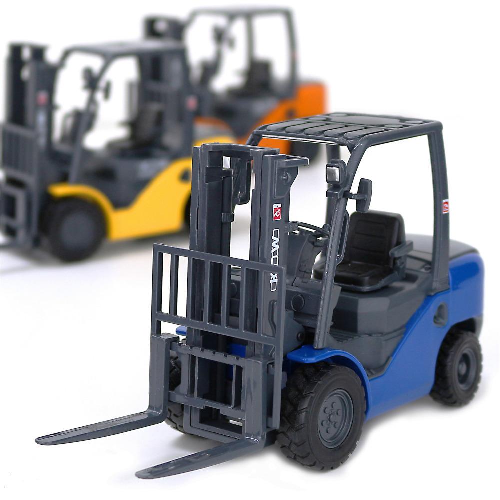 fourche simulateur de camion achetez des lots petit prix fourche simulateur de camion en. Black Bedroom Furniture Sets. Home Design Ideas