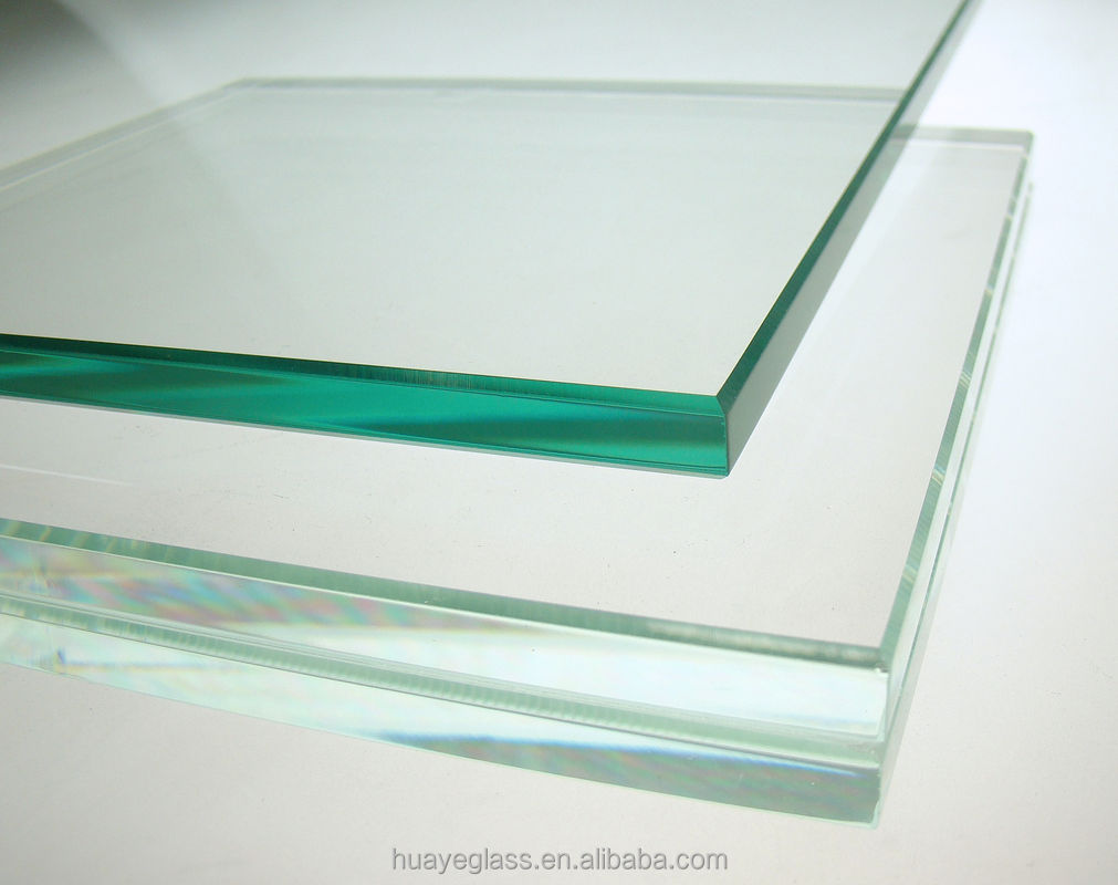 8mm laminated <strong>glass</strong>