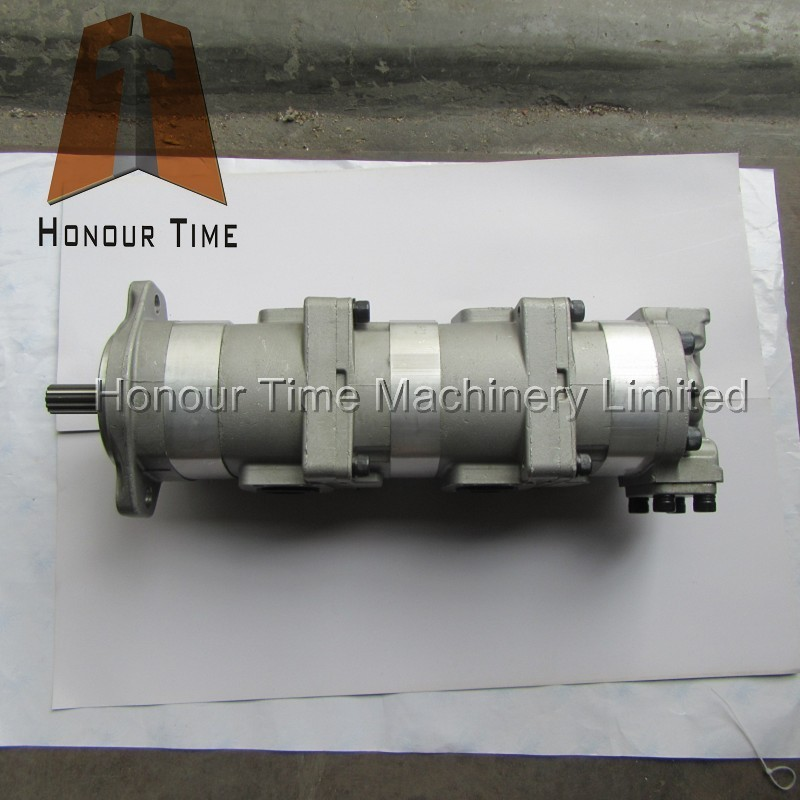 PC60-1 Hydraulic Gear pump 20KG.jpg
