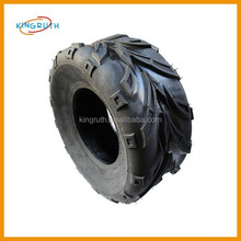 Great stability and cheap motorcycle tire size 20x10-10