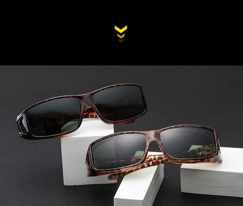 Latest top womens sunglasses buy now for lady-7