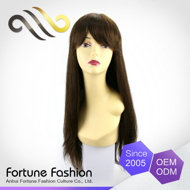 Wholesale Alibaba Best Quality Overnight Delivery Lace Wigs Discount