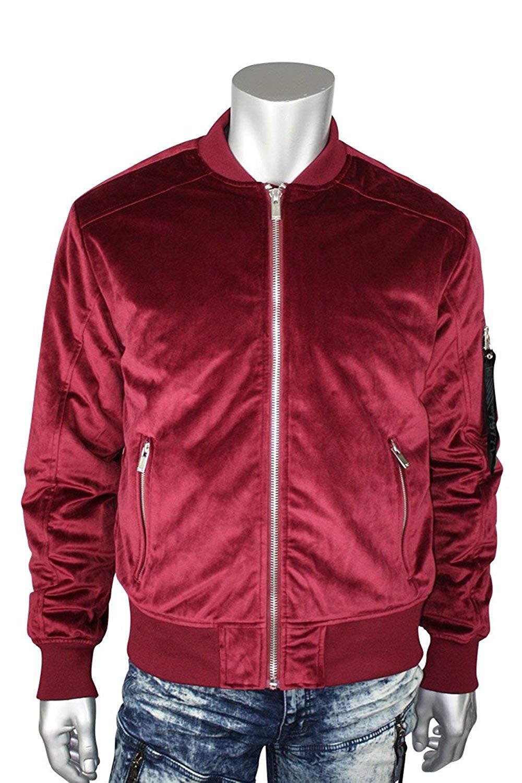 f96b630e75d Cheap Jordan 3 Jacket, find Jordan 3 Jacket deals on line at Alibaba.com