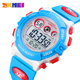 skmei 1451 digitales relojes cheap chinese chronograph watches