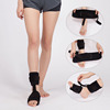 Soft Plantar Faciitis Brace Dorsal Night Splint Ankle Foot Drop Orthosis Splint for pain relief