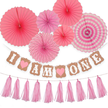 Decoracion Para Fiesta De Baby Shower.Baby Shower Decoration For Boy And Girl Birthday Party Decorations 1 Year Buy Birthday Party Decorations 1 Year Baby Shower For Boy Baby Shower