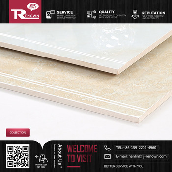 Fashion Low Price Standard Ceramic Tile Sizes And Hall Wall Tiles - Buy  Hall Wall Tiles,Glazed Ceramic Tile,Ceramic Tile Product on Alibaba com