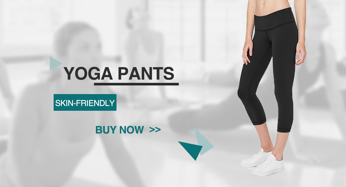 6c5c29867c76d Dongguan Minghang Garments Co., Ltd. - Yoga Leggings & Pants, Yoga Bras