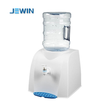 small manual non electric water dispenser without power buy non
