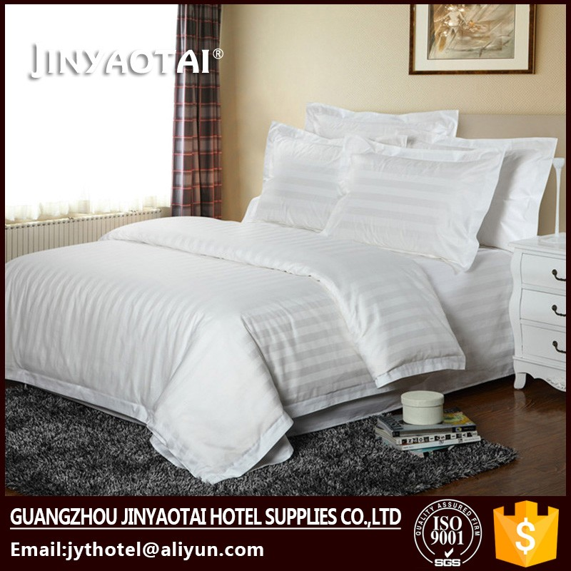 Sweety king size 3d bedding set/cheap hotel bed linen sets