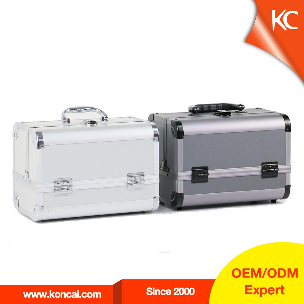 Hot-products-professional-new-design-aluminium-small
