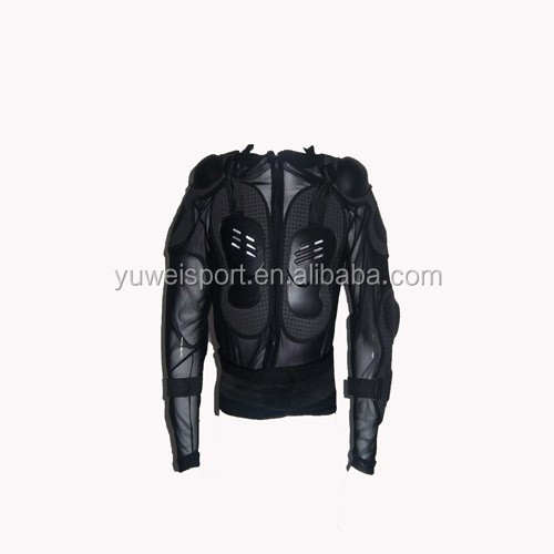 Body Armour YW-001 Motocross
