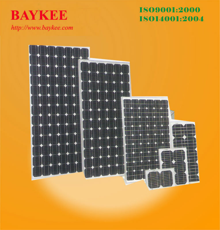 solar panels in dubai solar panel manufacturers in china