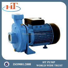 domestic Centrifugal water pump home depot