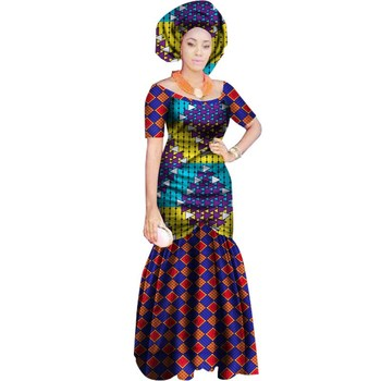 a3581c89f8462 summer Plus Size o-neck dresses women traditional african fashion Clothing  Dashiki Slim Cut Sexy