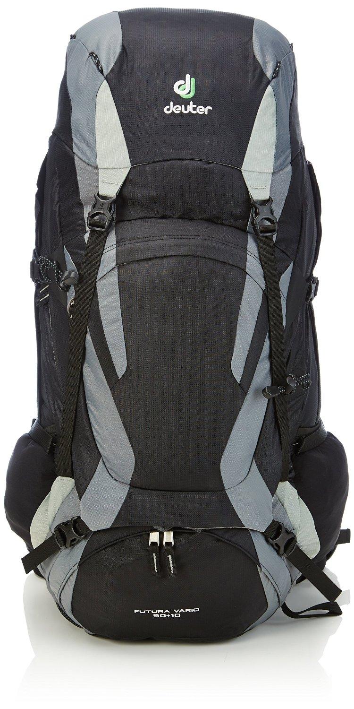 neueste kaufen mäßiger Preis attraktiver Preis Buy Deuter Futura Vario Pro 50+10 Pack in Cheap Price on ...
