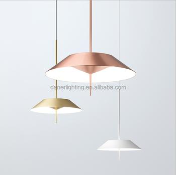 wholesale dealer 579ea a1305 European Design Modern Crystal Flower Chandelier Lighting Metal Led Halide  Ceiling Pendant Lamp - Buy Metal Halide Lamp,Metal Flower Lamp,Modern ...