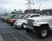 Used Cars Auction In Japan
