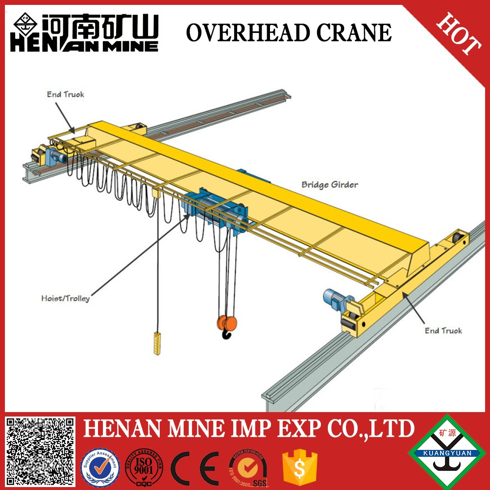... jib crane price electric wire rope hoist kone hoist wiring diagram yale hoist  wiring diagram,