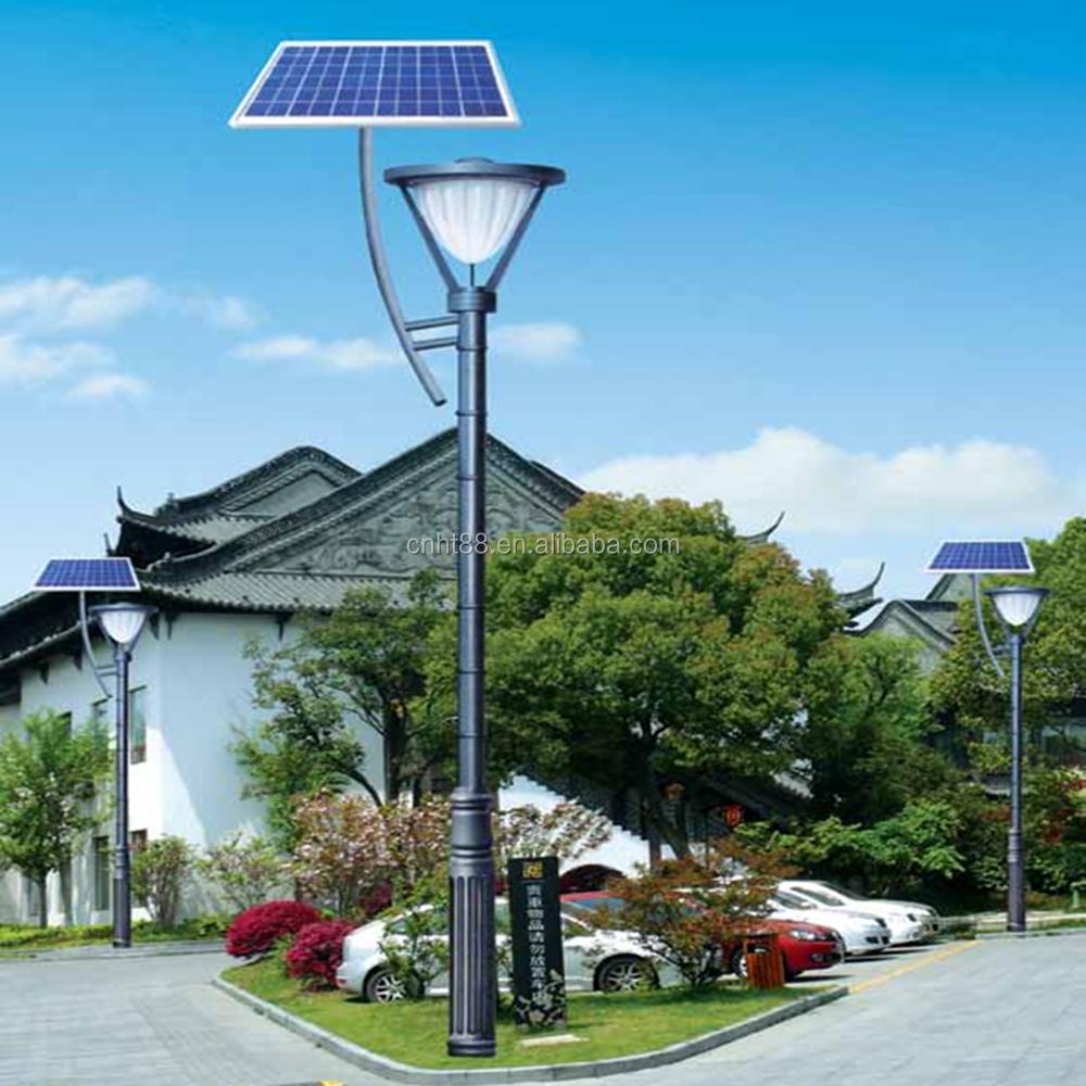 Multi Colored Solar Garden Lights, Multi Colored Solar Garden Lights  Suppliers And Manufacturers At Alibaba.com